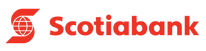 Logo_Scotiabank_(Kanada).svg.png