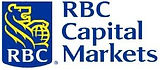 rbc-capital-markets-logo-01-march-2010.j