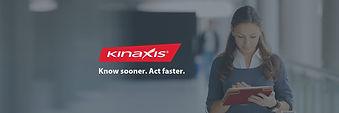 Stock Pitch_Kinaxis Inc.jpg