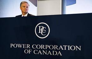 Power Corp.jfif