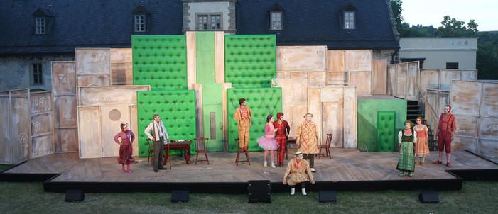 Umsonst_TheaterRudolstadt@PeterScholz.KL