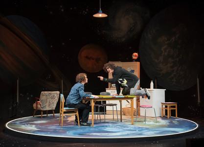 Hase Hase2.Theater Rudolstadt@LisaStern.