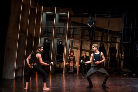 Hamlet.Theater-Rudolstadt@Anke-Neugebaue