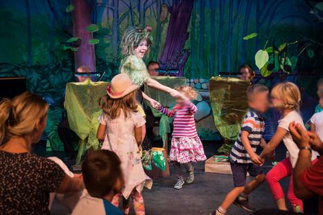 Kinderliederkonzert.Theater Rudolstadt@L