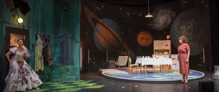 Hase Hase.Theater Rudolstadt@LisaStern.K