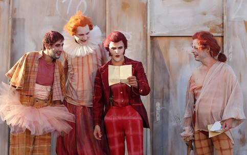 Umsonst2_TheaterRudolstadt@PeterScholz.K