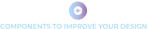 isatronick-logo.png