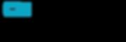 mecenatlogo2 (1).png