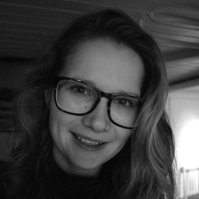 Julia Gustavsson