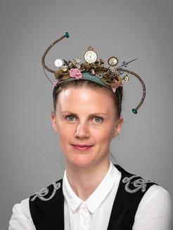 May Ona Lintho – TID-ÅTERBRUK-HÅLLBART