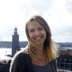 Julie Myhren