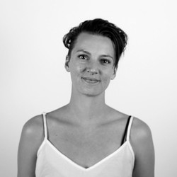 Linda Augustsson