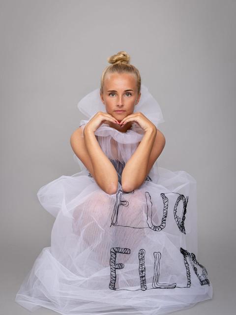 Alice Bergener - FILTER