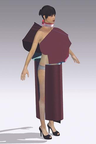 Myla Lam front beskuren.jpg