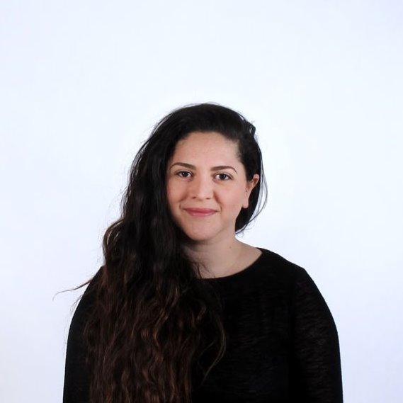 Fernanda Zavala