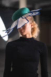 Foto-för-hemsida-Fanny-Hellman-40%.jpg