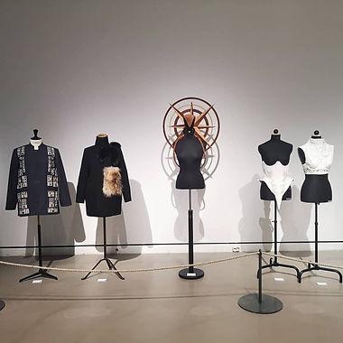 Röhsskas modedagar 2019
