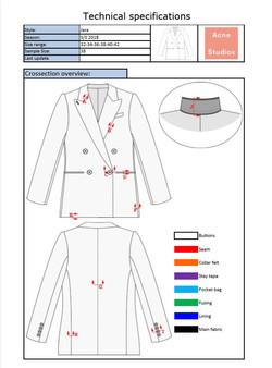 Project Jacket 10 av 17
