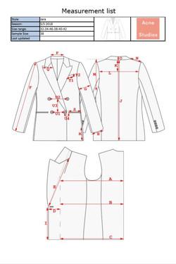 Project Jacket 4 av 17
