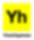 Yh_logga_webb_vitbakgrund.png