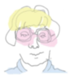 Elsa-Harms-Kron-teckning-porträtt-JPG.jp