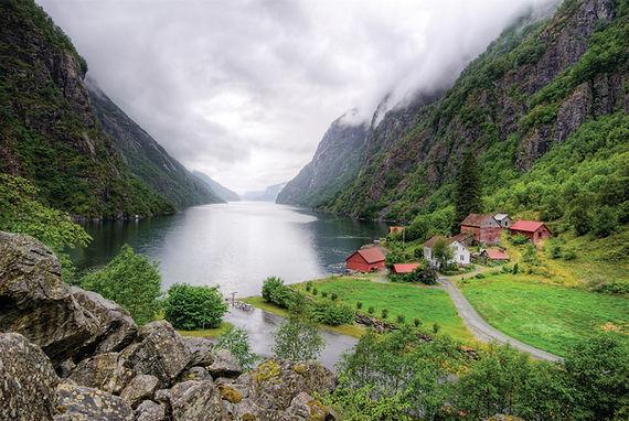 Hylen og Hylsfjorden.jpg