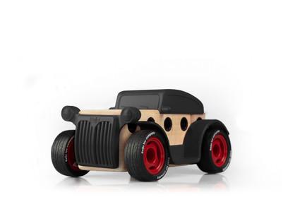 Roadster sort