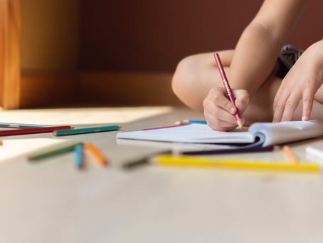 3 Budget-Friendly Hobbies That Are Great For Kids