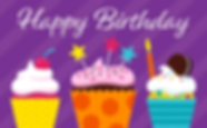 CME BDay Cupcakes Amazon Gift Card.png