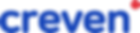 Creven logo without DMC Korea.png