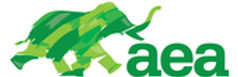 logo_website aea.jpg