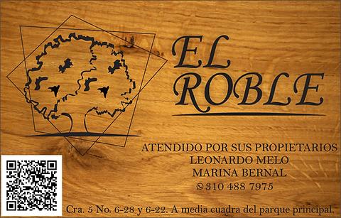 el roble.png