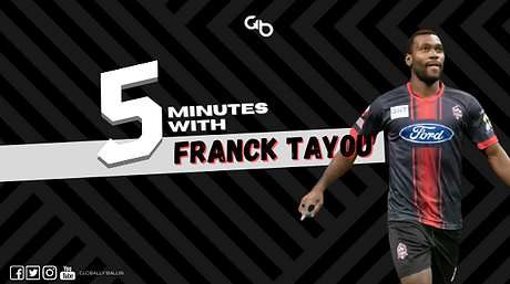 5MINUTES WITH FRANCK TAYOU - YT.png