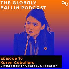 (10) Karen Caballero.jpg