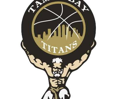 Who are the Tampa Bay Titans?: The opal of The Basketball League