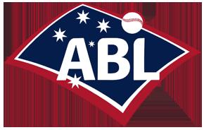 Australia: A ball player's retirement destination?