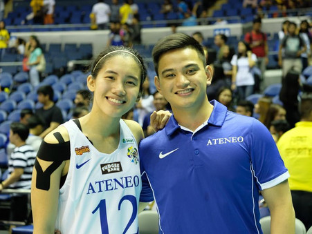The JIA-Mazing