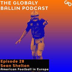 (28) Sean Shelton.jpg