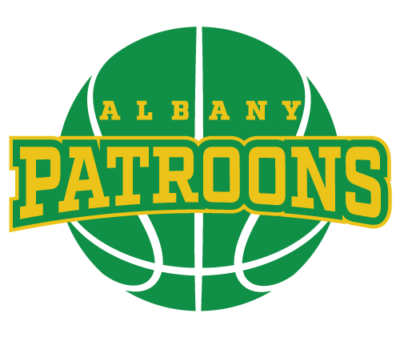 Who Are the Albany Patroons?