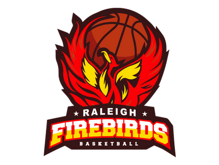 Who Are the Raleigh Firebirds?: Creating a winning habit