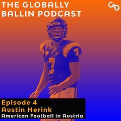 (4) Austin Herink.jpg