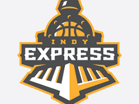 Who Are the Indy Express?: Real Deal or Asterisk?
