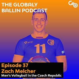 (37) Zach Melcher.jpg