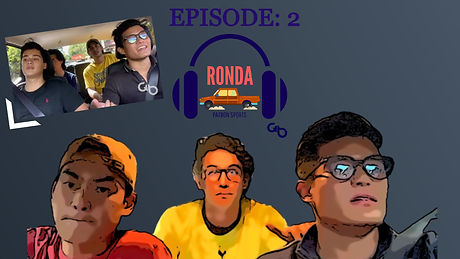 Ronda Episode 2 copy.jpg