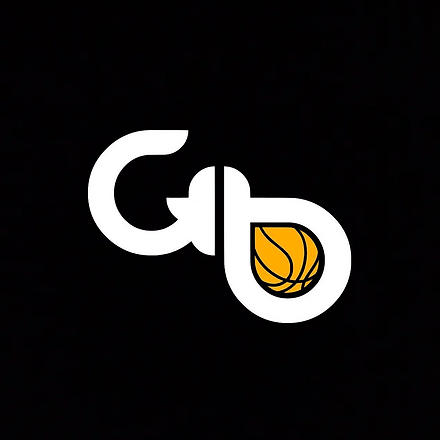 Basketball Logo with Black.png