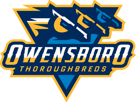 Who Are the Owensboro Thoroughbreds: The Rarity of the Mid-Table