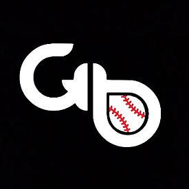 Baseball%20Logo%20with%20Black%20and%20R