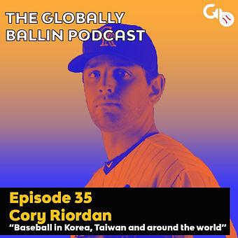 (35) Cory Riordan.jpg