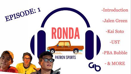 RONDA EPISODE 1 FINAL THUMBNAIL.jpg