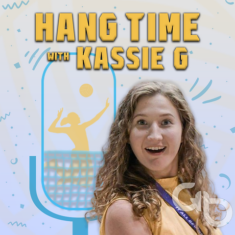 Hang Time Logo with GB.png